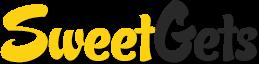 SweetGets